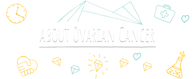 About Ovarian Cancer