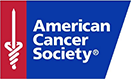 American Cancer Society (ACS) Logo