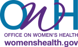 Office of Women's Health (OWH) Logo